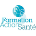 FORMATION ACTION SANTE