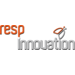 RESPINNOVATION