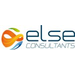 ELSE Consultants