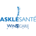 ASKLE SANTE groupe Winncare